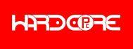 hardcorepc_logo